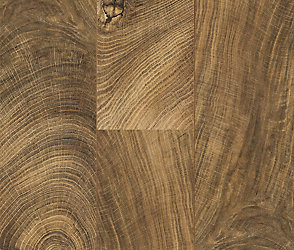 10mm Woodland Oak